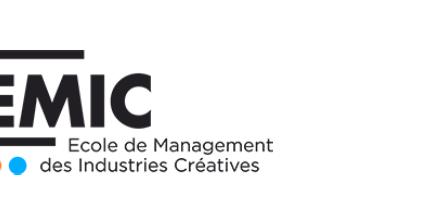 L'EMIC fait appel à des professionnels du coaching individuel et de l'intelligence collective pour renforcer l'employabilité de ses étudiants