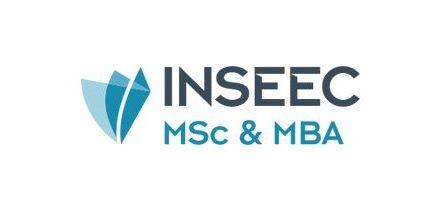 INSEEC MSc & MBA : nouveau programme FINTECH ET DIGITALISATION BANCAIRE