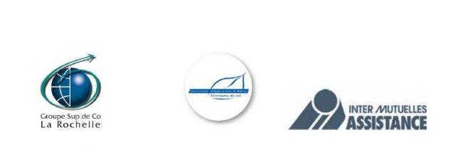 Groupe Sup de Co La Rochelle : Ouverture d'un MBA « Marketing digital et stratégies collaboratives » en septembre 2017 à Niort.