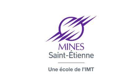 Mines Saint Etienne : encore une innovation pour la Santé