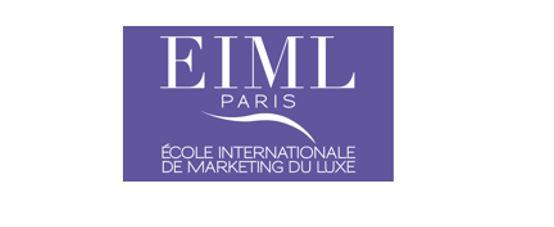 L'EIML Paris lance 6 bachelors spécialisés à la rentrée 2017