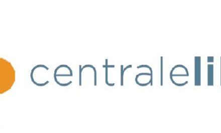 Centrale Lille lance la première 'Centrifugeuse de projets' à destination des élèves ingénieurs-entrepreneurs