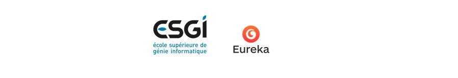 L'ESGI Paris s'associe à Eureka Certification pour lancer le premier cursus blockchain diplômant