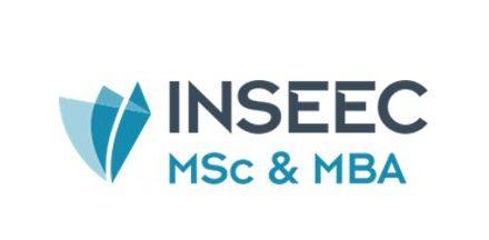 INSEEC MSc & MBA – Informations complémentaires sur le programme FinTech