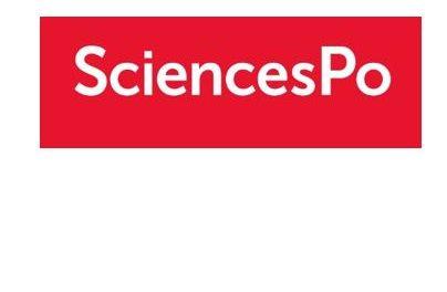 Un Sciences Po renouvelé fait sa rentrée