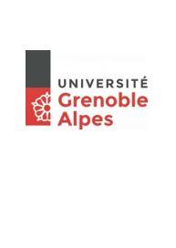 45 000 étudiants font leur rentrée à l'Université Grenoble Alpes