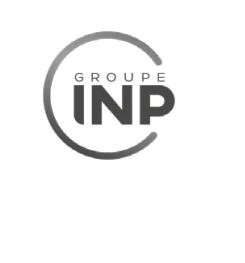 Intégrer une Grande École sans concours : la Prépa des INP va ouvrir 430 places !