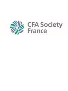 Plus de 17 000 candidats reçus au niveau III du CFA® vont adhérer au CFA Institute et à ses standards de professionnalisme du secteur de l'investissement