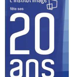 L'Institut Image – Chalon-Sur-Saône fête ses 20 ans