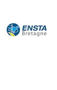 ENSTA Bretagne obtient l'habilitation à délivrer le diplôme de doctorat et augmente le nombre de ses masters.