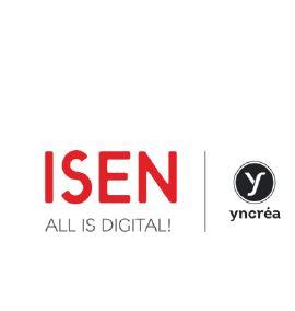 ISEN – Yncréa Ouest : Toujours plus d'étudiants