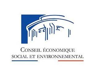 46 organisations du CESE ont signé un appel pour favoriser l'accès des jeunes aux responsabilités