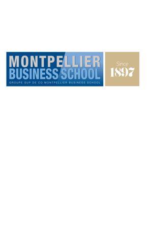 Montpellier Business School devient le 1er établissement d'enseignement supérieur à obtenir le label égalité professionnelle entre les femmes et les hommes