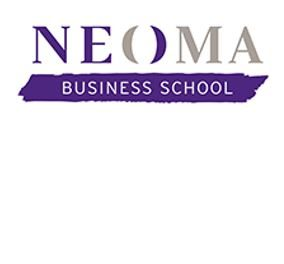 Un Global BBA à la rentrée 2018 pour NEOMA Business School