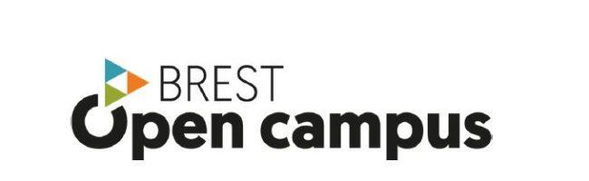 Rentrée du Brest open campus : Des effectifs doublés en 2017/2018, des ambitions affichées et une volonté d'ouverture toujours plus forte