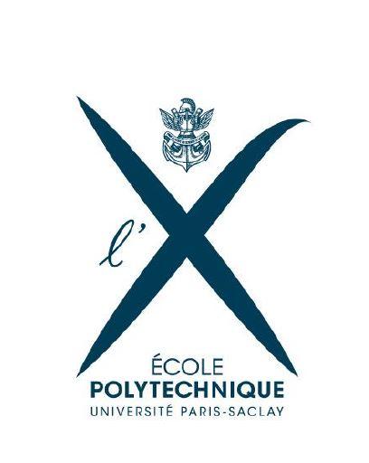 Polytechnique : Un nouveau bâtiment pour l'accueil des étudiants du programme bachelor