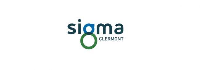 SIGMA Clermont renforce sa politique internationale avec la signature d'un nouveau double-diplôme avec le Brésil