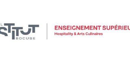 L'Institut Paul Bocuse, au coeur des enjeux mondiaux de formation en Hospitality Management, Arts Culinaires et Foodservice