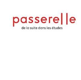 BILAN CONCOURS PASSERELLE 2017