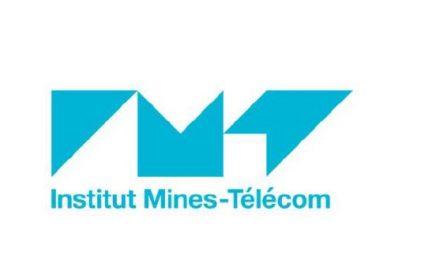 Industrie du futur : première rentrée pour le nouveau bachelor de technologie de l'IMT