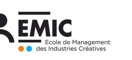 EMIC lance son EMIC Lab