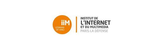 Jeu Vidéo, Animation 3D et Design Interactif : les étudiants de l'IIM font leur show à la Paris Games Week