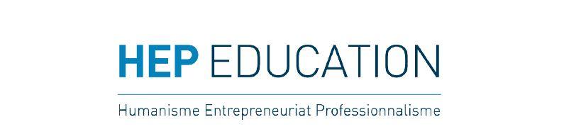 35 écoles et centres de formation lancent la collective HEP EDUCATION pour inventer le modèle éducatif de demain !