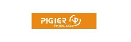 Pigier Performance : Du théâtre et de la comédie musicale pour améliorer le savoir-être des étudiants?