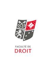 La Faculté de Droit mise sur le développement à l'international