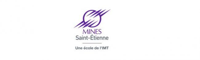 l'international au coeur de la stratégie de Mines Saint-Etienne
