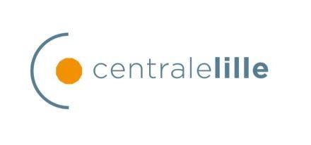 Centrale Lille, l'ENSCL et l'ENSAIT franchissent une nouvelle étape dans leur projet de rapprochement