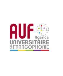 Une formation en français pour favoriser l'intégration des étudiants réfugiés