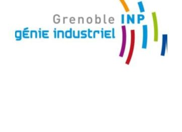 Grenoble INP Génie industriel et l'UIMM de l'Ain lancent la chaire « Transformation 4.0 »