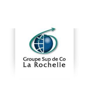 Rentrée 2017 : un nouveau cap de développement pour le Groupe Sup de Co La Rochelle
