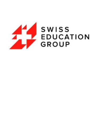 Former la Génération Z : Une étude de Swiss Education Group préconise des pistes