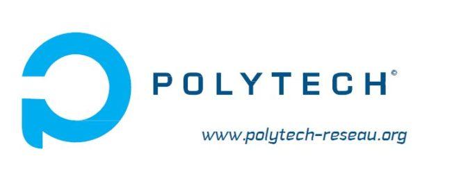 L'ESSTIN devient la 14e école membre du réseau Polytech au 1er janvier 2017