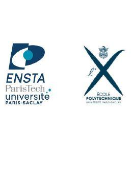 L'ENSTA ParisTech lance en partenariat avec l'École polytechnique la 9e édition du concours « Nouvelles Avancées » Météorites : attention chutes de pierres !
