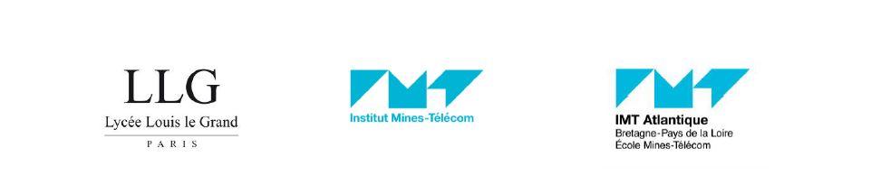 L'IMT et le Lycée Louis Le Grand scellent un partenariat pour sensibiliser aux nouveaux défis des métiers d'ingénieur et de manager.