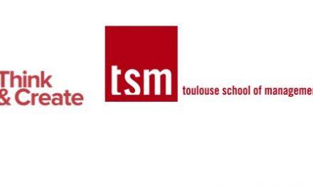 Toulouse Business School et Toulouse School of Management renforcent leur collaboration sur la formation doctorale en management