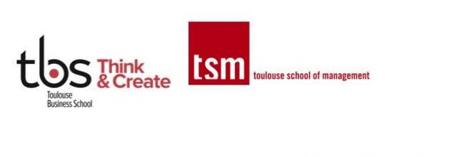 Toulouse Business School et Toulouse School of Management renforcent leur collaboration sur la formation doctorale en management