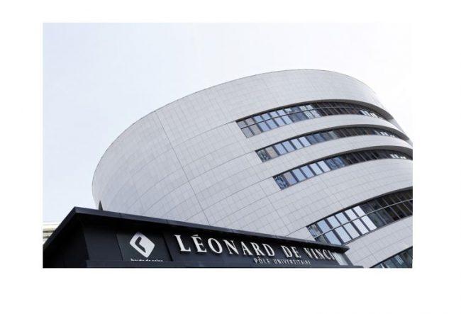 Rentrée décalée au Groupe Léonard de Vinci : un atout pour ne pas perdre une année
