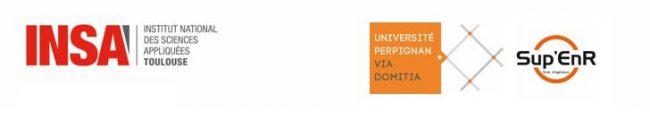 INSA Toulouse : un nouveau modèle de partenariat académique au service de l'Occitanie