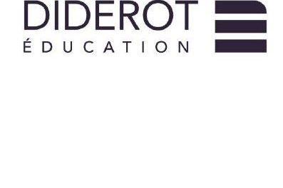 Diderot Éducation crée un parcours de découverte pour les étudiants désorientés