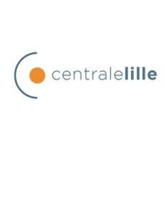 Formations d'ingénieurs post-bac :  ITEEM et IG2I, 2 cursus proposés par Centrale Lille