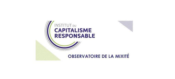 6 mesures concrètes pour ACCELERER la mixité en entreprise / Observatoire de la Mixité