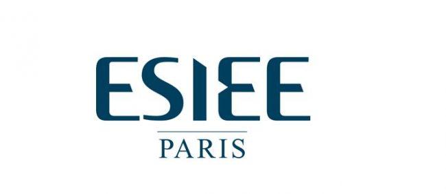 Journée Portes Ouvertes le 16 décembre prochain à ESIEE Paris