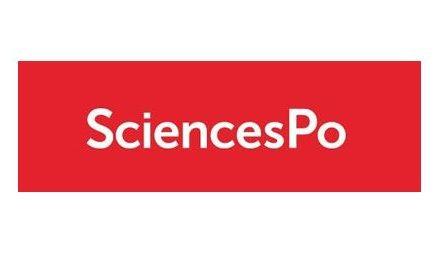 Sciences Po initie le premier cursus intégré en droit et finance