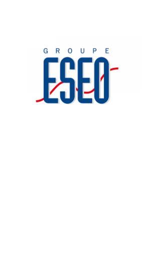 La Pass'Ingé de l'ESEO: se réorienter en école d'ingénieur après un premier semestre post-bac sans perdre une année