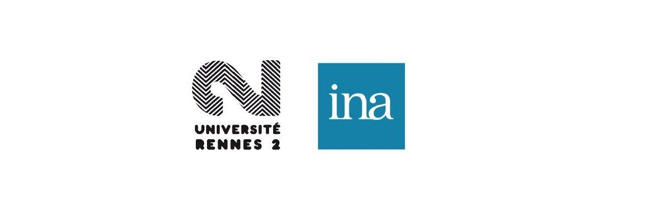 L'université Rennes 2 et l'Institut national de l'audiovisuel (Ina) signent un accord de coopération