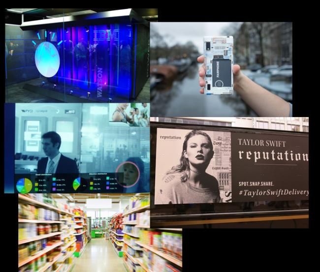 Les étudiants de KEDGE se font journalistes pour raconter l'innovation en entreprise
